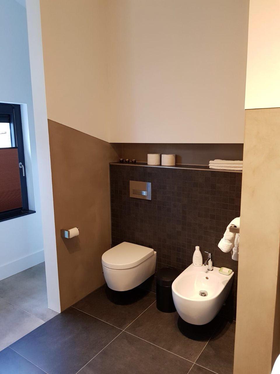 betonlook badkamer 3 Ciré Plastery